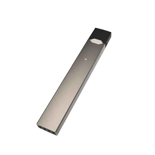 Juul-Starter-Kit-Image-removebg-preview